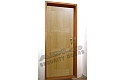 ADLO - Security door ARDEN, Veneer Fig�ra, Koliba 10-00