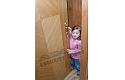 ADLO - Security door Teduo, Veneer Fig�ra atypical