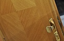 ADLO - Security Door KASTO, Veneer Fig�ra, Arabela 5-10